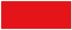 Aktion Mensch_Logo_RGB