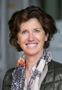 Astrid Puzicha – Ehrenamt Agentur Essen