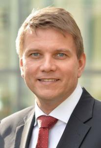 PD Dr. med. Christof Naber