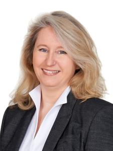 Ursula Weißborn