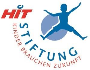 HitStiftung_Logo_fin-300x233