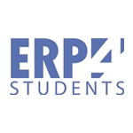 erp4students Logo
