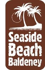 logo_seasidebeachbaldeney4c