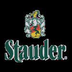 Stauder Logo