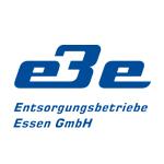 ebe_essen