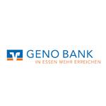 geno_bank
