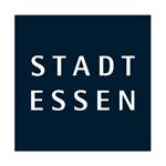 stadt_essen