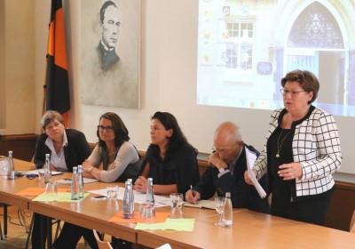 Workshop bürgerschaftliches Engagement 13.06 (Foto Hendrik Rathmann) (1)