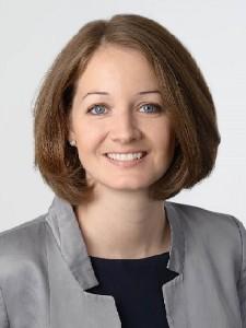 Friederike Winters